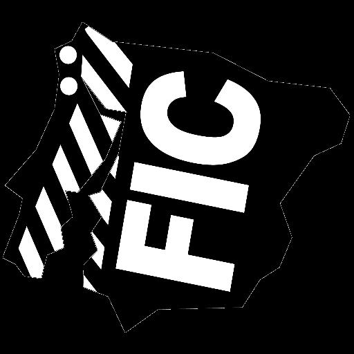 Festival Ibérico de Cinema