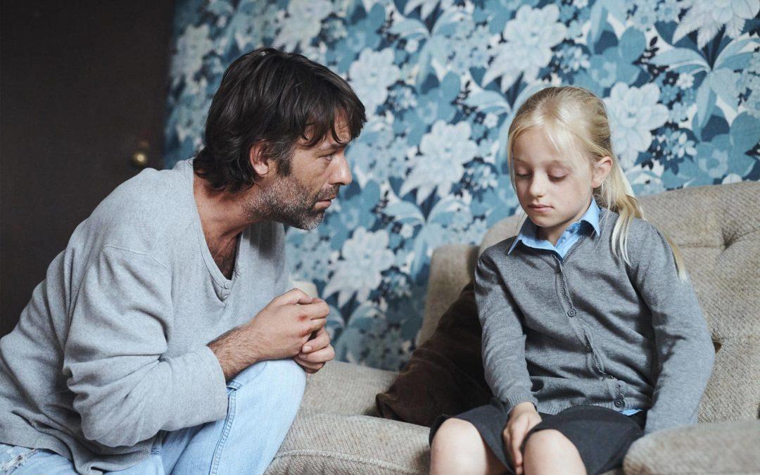 'Listen', la premiada película portuguesa sobre inmigración y familia que deja huella